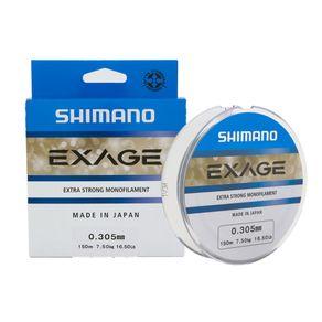 linha-nylon-exage-0.305mm--7.50kg--x-300m