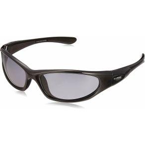 oculos-pesca-shimano-hg067j-pto---lnt-cnz