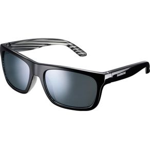 oculos-pesca-shimano-hg092p-pto-pto---lnt-cnz