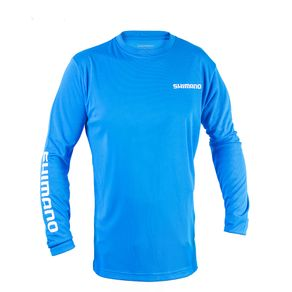 camisa-pesca-shimano-tech-top-m-longa-tam-g-azl-upf-30