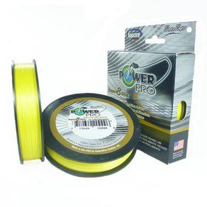 linha-multi-power-pro-ss-80-lb--0.43mm--x-300-yd-amr