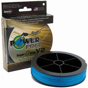 linha-multi-power-pro-ssv2-15lb--0.19mm--x-150yd-azl