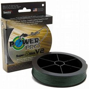 linha-multi-power-pro-ssv2-15lb--0.19mm--x-150yd-vrd