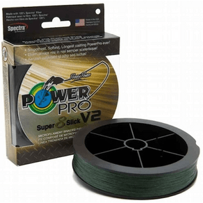 linha-multi-power-pro-ssv2-40lb--0.32mm--x-1500yd-vrd