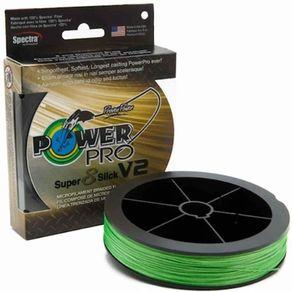 linha-multi-power-pro-ssv2-65lb--0.41mm--x-300yd-vrd