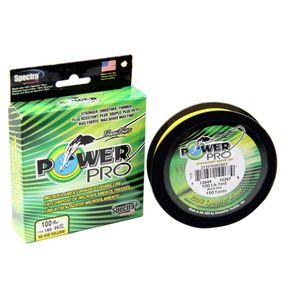 linha-multi-power-pro-20lb--0.23mm--x-300yd-amr