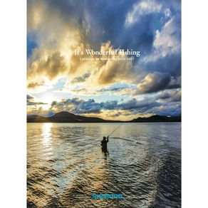 Fishing_2021-Catalogo
