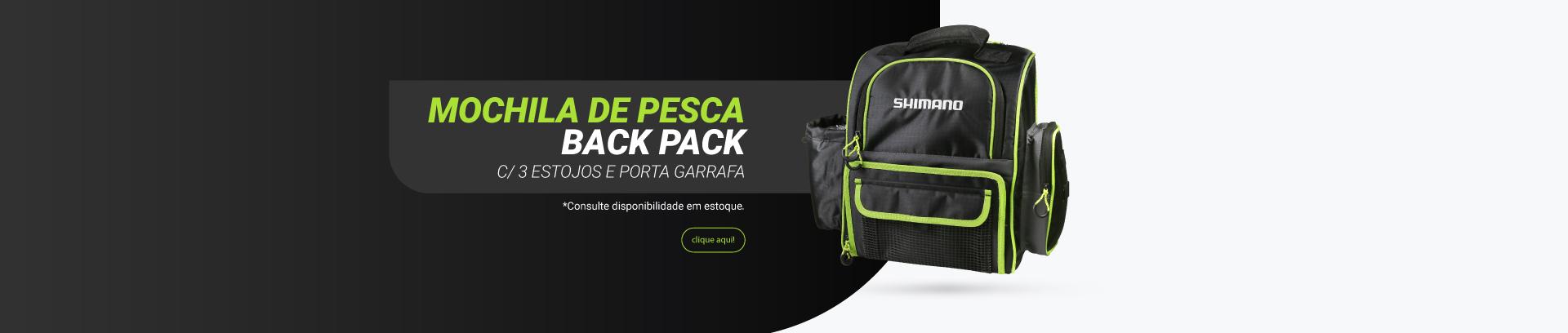 Mochila-Back-Pack