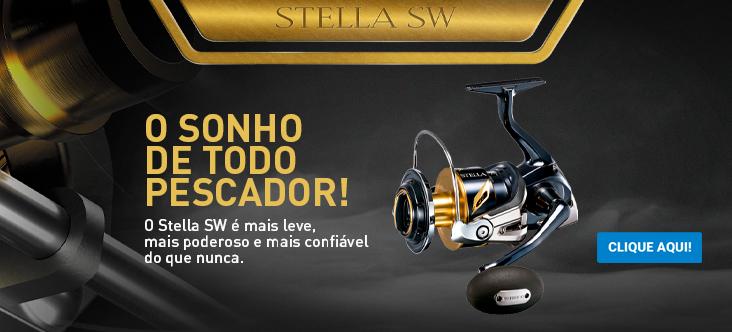 Stella-SW